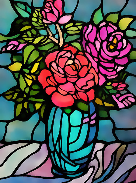 Stained Glass Roses (Watercolor).jpg