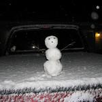 SNOW 08!