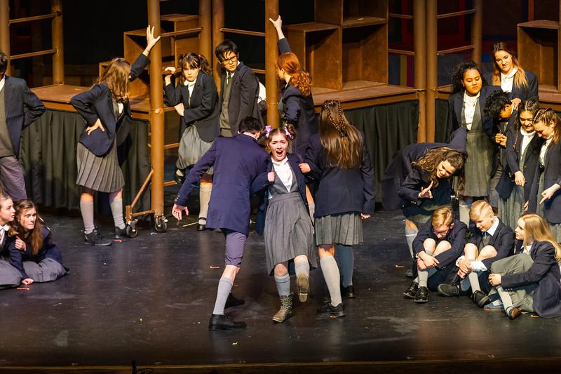 Matilda - Chap Theater 2020-67.jpg
