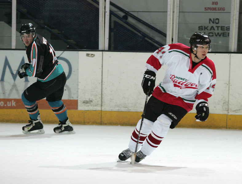 Honey Badgers vs Vipers 089.jpg