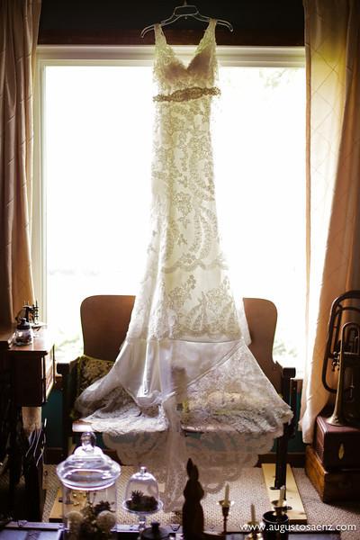 Columbus Wedding Photography-1.jpg