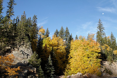 East Fork Jemez River (2011-10-15)