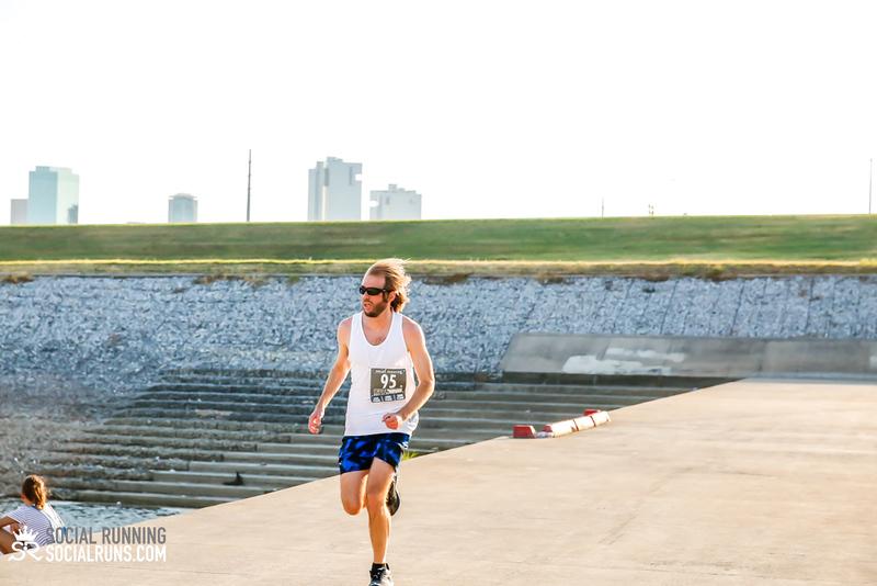 National Run Day 18-Social Running DFW-1114.jpg