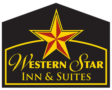 Western Star Inn & Suites Carlyle