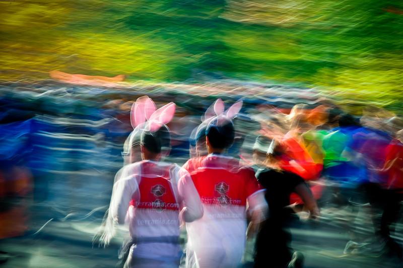 NYC_Marathon_2011-33.jpg