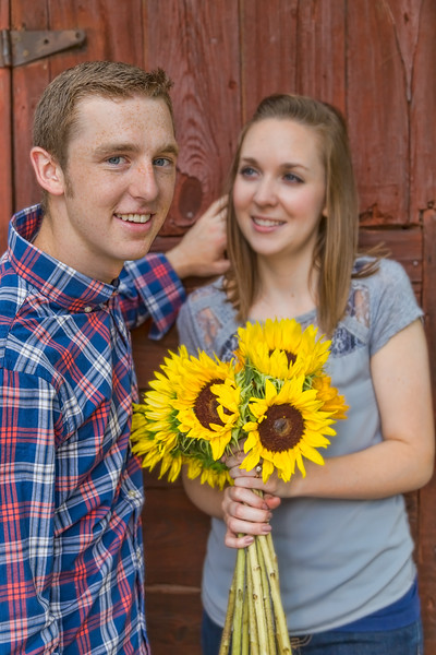 DSR_20150620Garrett and Lauren427-Edit.jpg