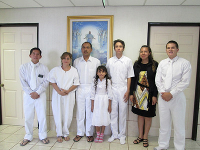 2013 08 12 RILEY SANDERSON MISSIONARY PICS