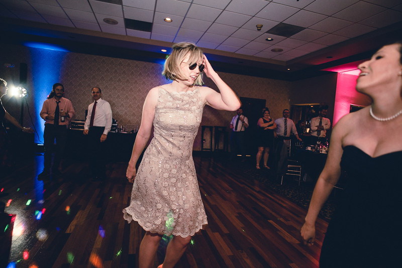 Chicago Wedding Engagement Photographer 2228.jpg