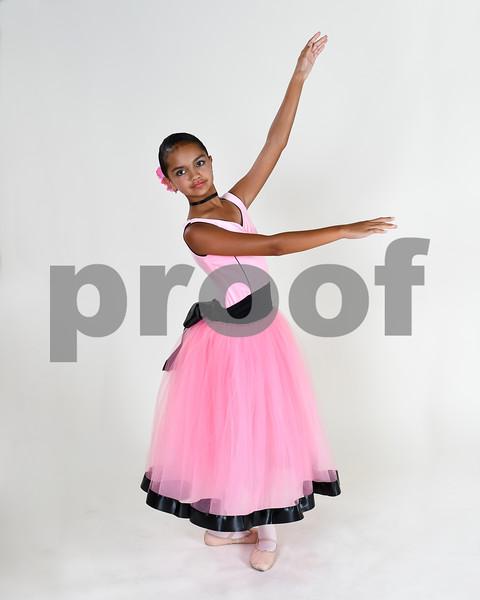 DancersInc