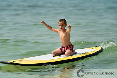 Autism Surfs July 19, 2015