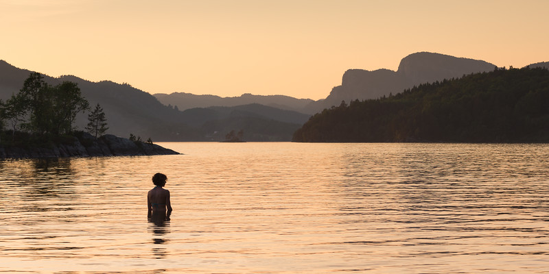 norvege-flekkefjord-lac-selura_D3_8140.jpg
