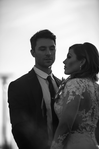 Kate&Josh_B&W_ZACH.WATHEN.PHOTOGRAPHER-432.jpg