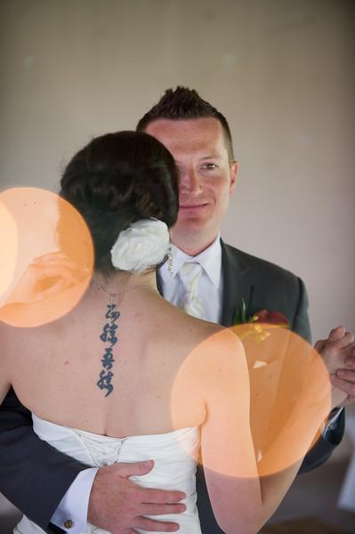 bap_schwarb-wedding_20140906153425_D3S1754