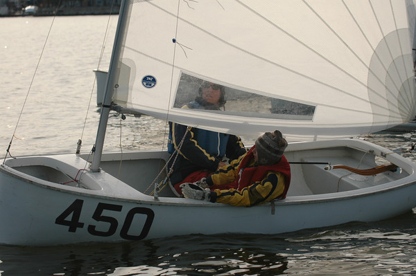 450 - Allan Terhune & Katie Terhune
