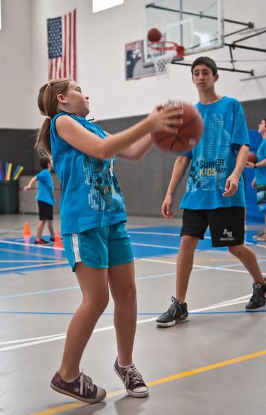 110714_CBC_BasketballCamp_4861.jpg