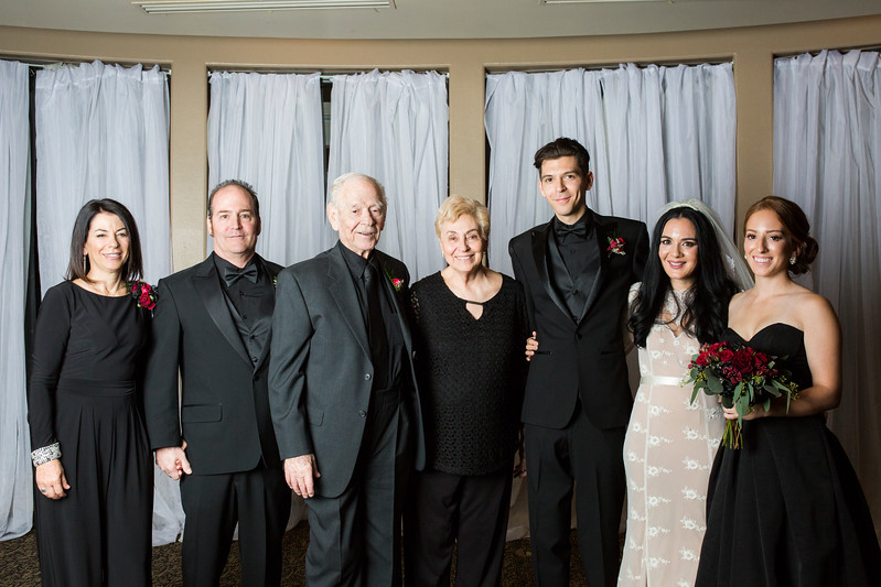 wedding-99.jpg