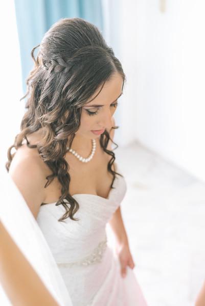 A&N_Wedding-113.JPG