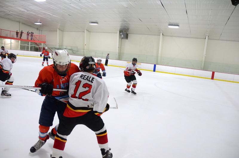 130113 Flames Hockey-167.JPG