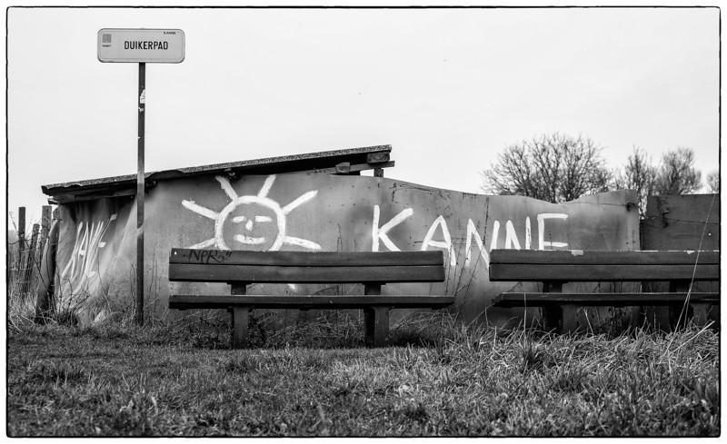 Kanne (B)_16022013 (19 van 29).jpg