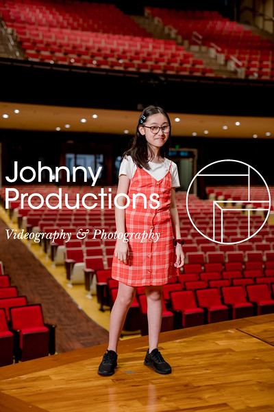 0173_day 1_SC flash portraits_red show 2019_johnnyproductions.jpg