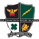 SFGG Rugby