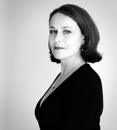 Anna Carina Sundstedt