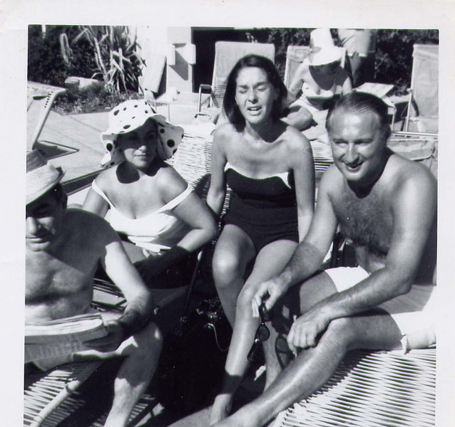Sidney Doris Omi and who.jpg