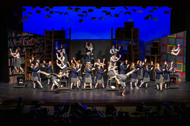 Matilda - Chap Theater 2020-297.jpg