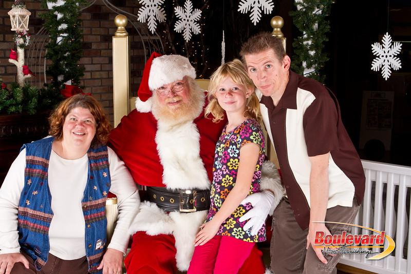 Santa Dec 8-27.jpg