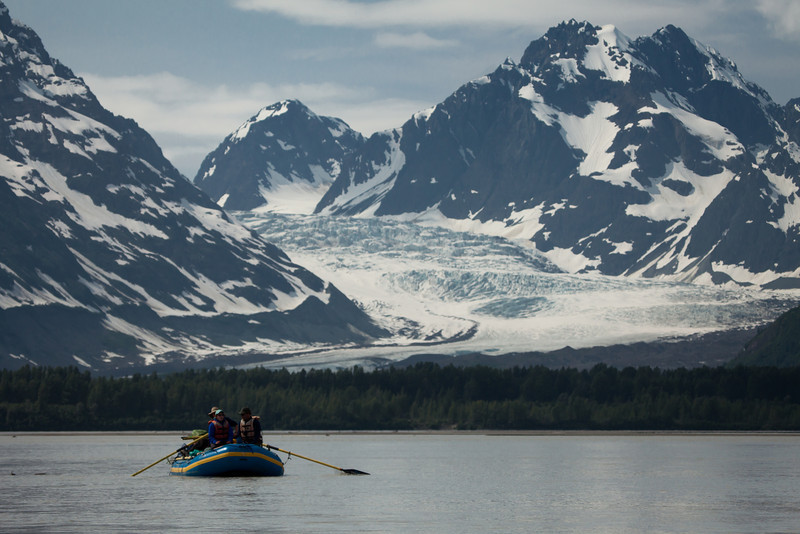 Alaska Copper River-9163.jpg