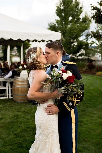 Horne Wedding QE-49.jpg