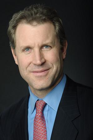Lars Enstrom