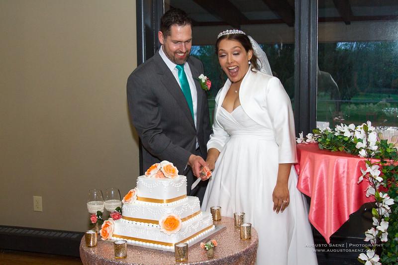 LUPE Y ALLAN WEDDING-9234.jpg