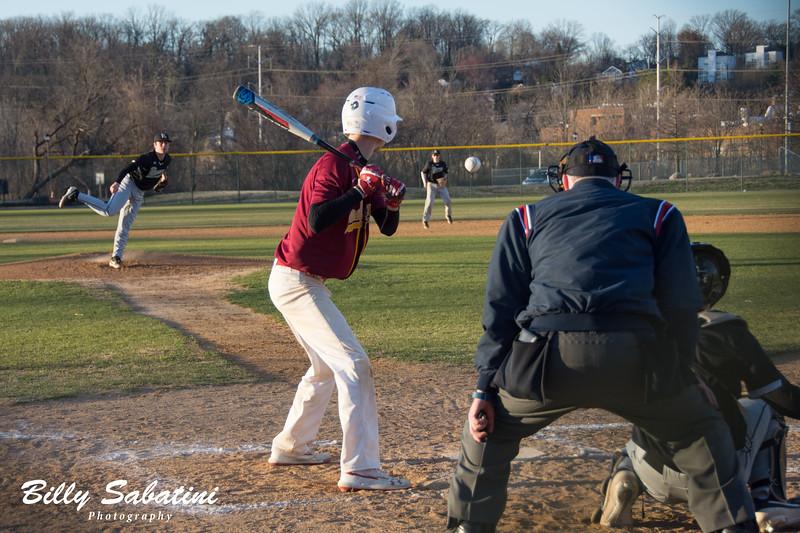 20190326 BI Baseball vs. PVI 270.jpg