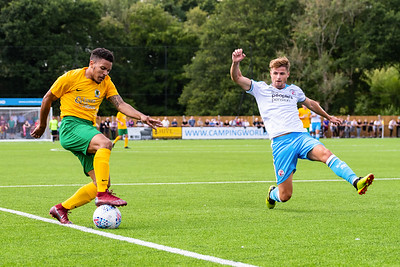 Horsham 3-1 Crawley (£2 Single downloads. £65 Gallery Download. Prints from £3.50)