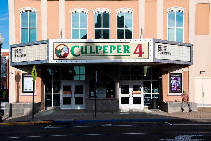culpeper20190915_0006.jpg