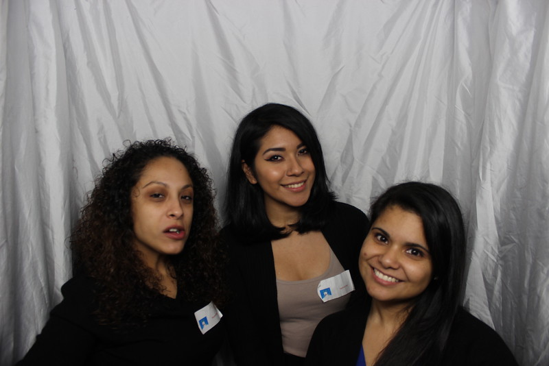 PhxPhotoBooths_Images_549.JPG