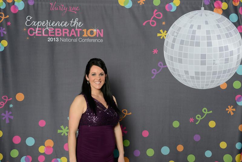 NC '13 Awards - A1-614_25716.jpg