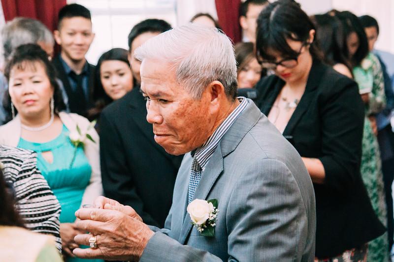 Danny and Rochelle Tea Ceremony-243.jpg