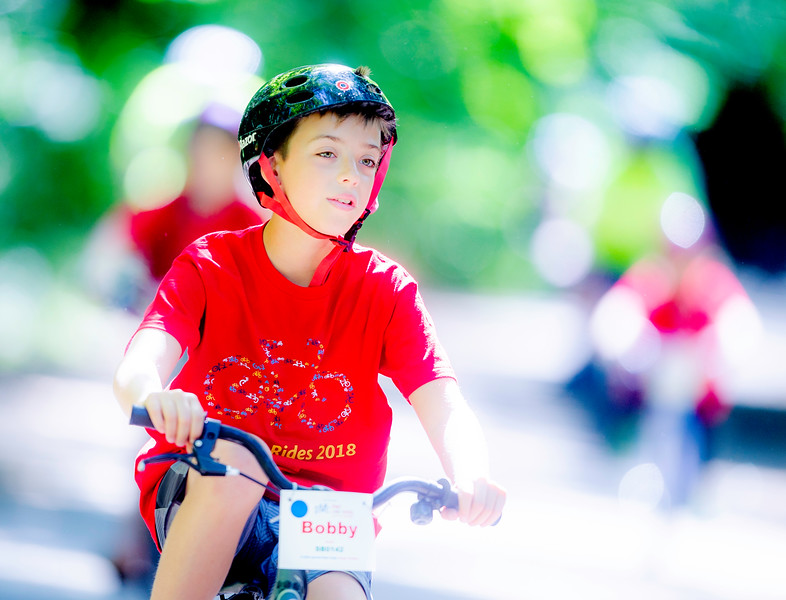 143_PMC_Kids_Ride_Higham_2018.jpg