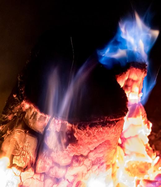 20190816 Campfire-22.jpg