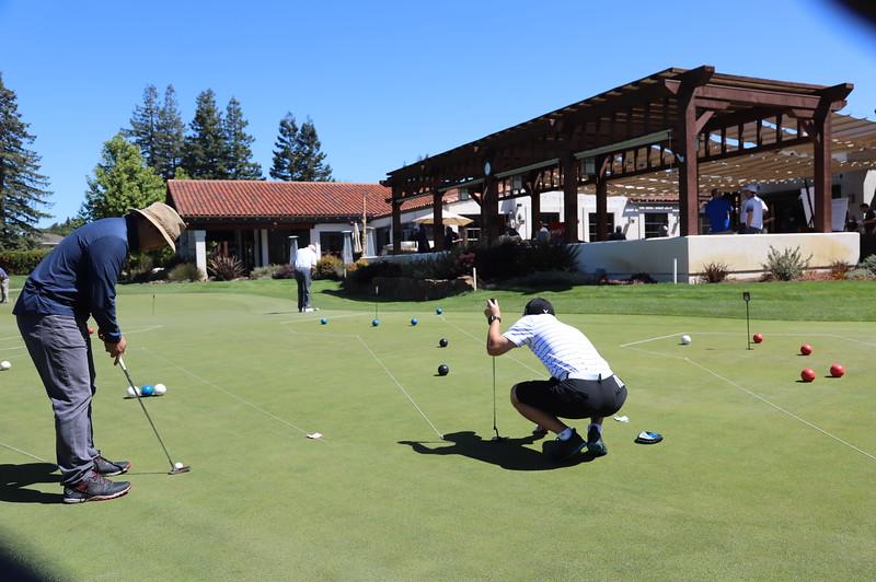 2018 Golf Benefit Tournament-26.jpg