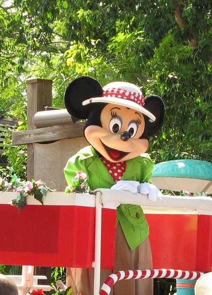 253-Disney2012-951.JPG