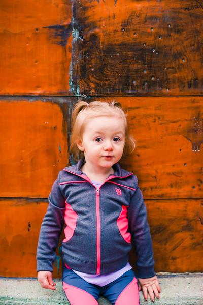 Remi Portraits (7 of 37).jpg
