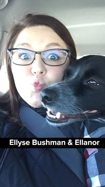Ellyse Bushman - Ellanor.jpg