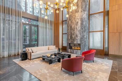 Commercial Interiors 950 S. Capital Street Finals 10-21-20