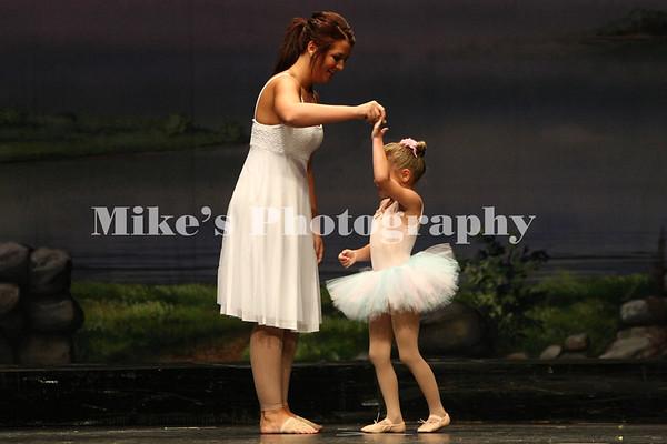 Dance 6 Fly