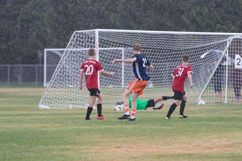 20180624_soccer-4160.jpg