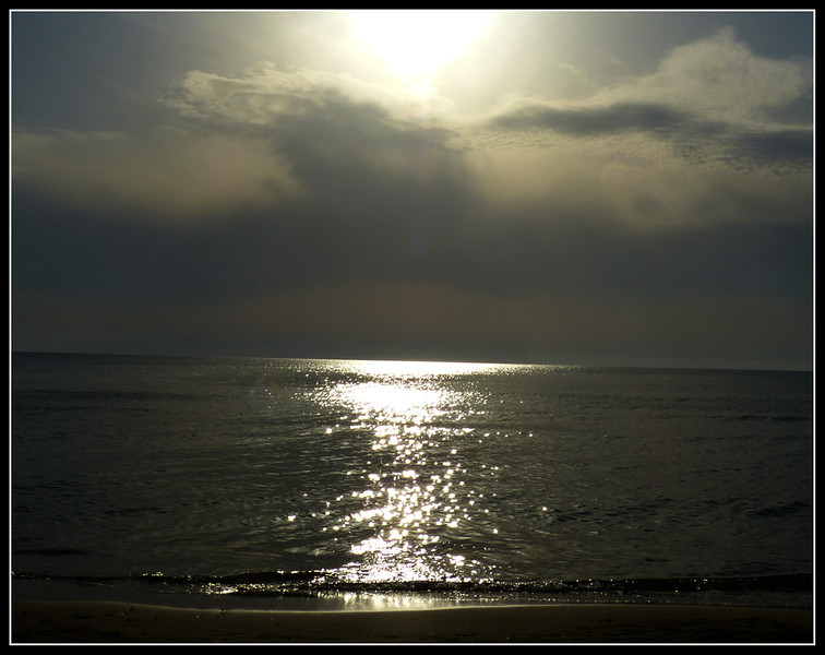 2012-04 Punta Ala 134.jpg