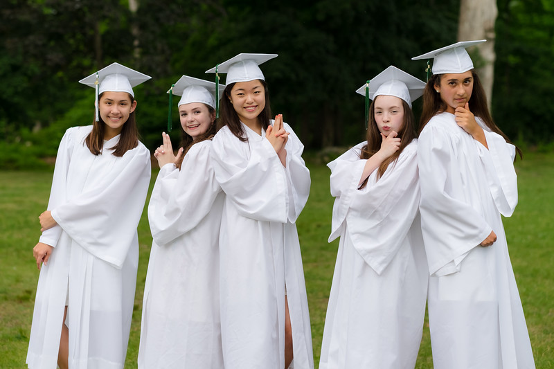 2015-06 Squasoni graduation 0328.jpg